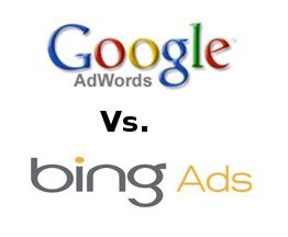 adwords to bing ads