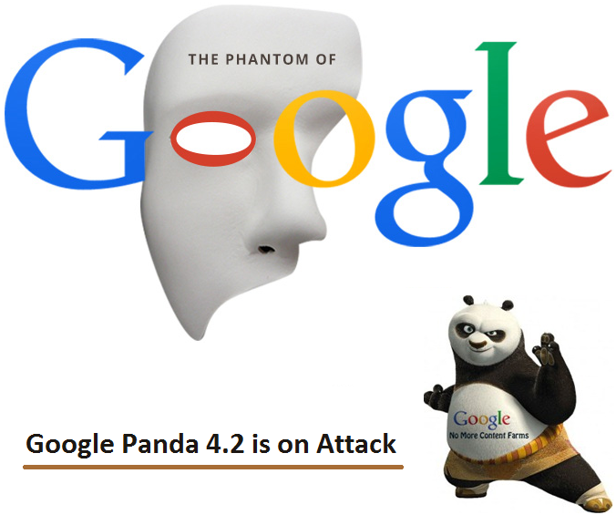 All That You Need To Know About The Recent Google Updates