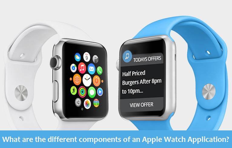 Apple Watch App Optimization