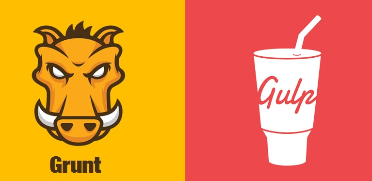 grunt vs gulp - which is better