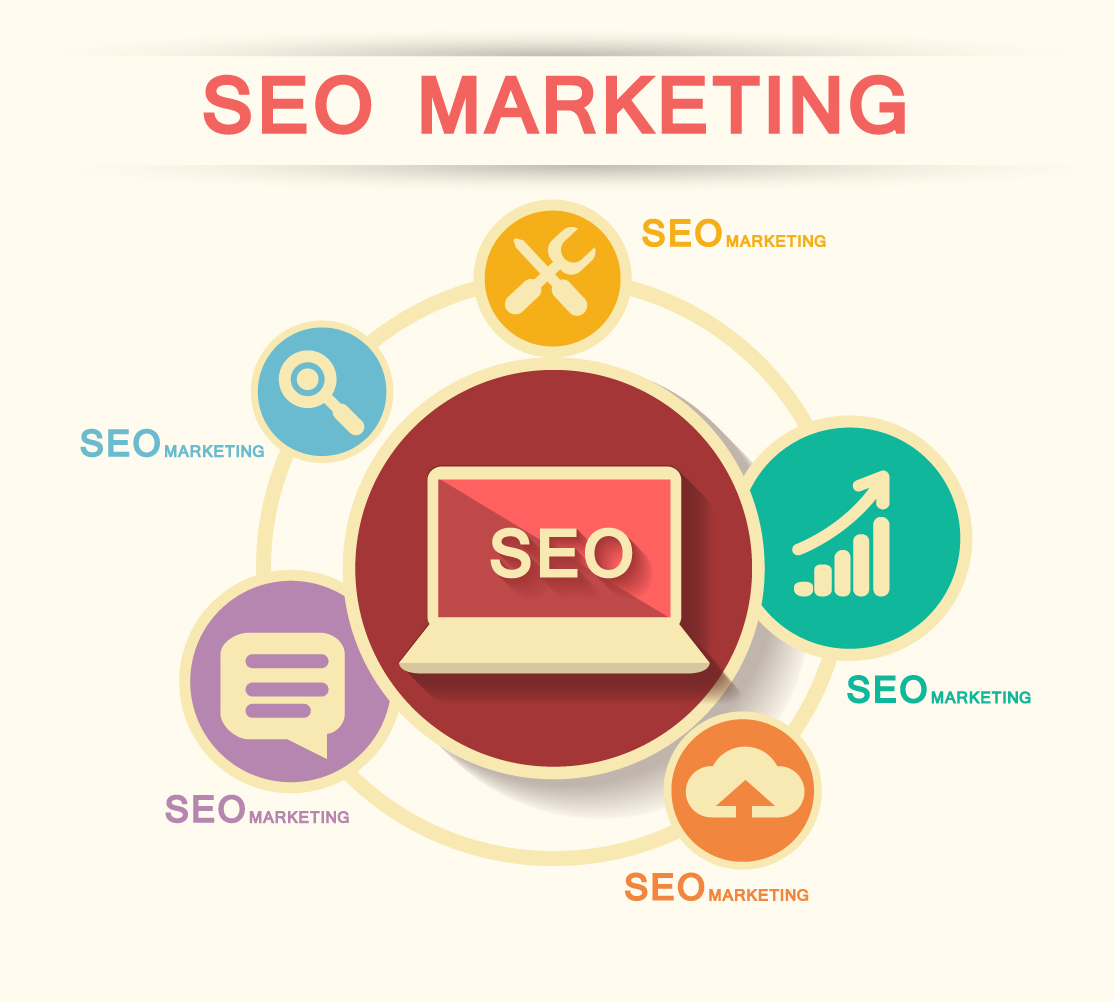 How can SEO services benefit your new business?