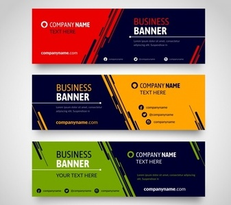 How to Design Banners